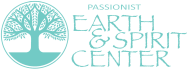 Passionist Earth & Spirit Center
